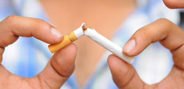 Visit Smokefree.gov for more resources on how to quit smoking and stay smoke-free!